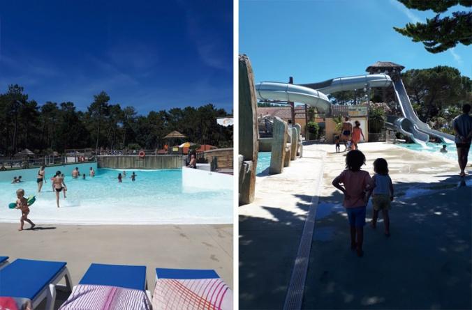 piscina-de-olas-y-toboganes le vieux port messanges mispiesgriegos