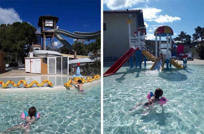piscinas-climatizadas-le-vieux-port mispiesgriegos