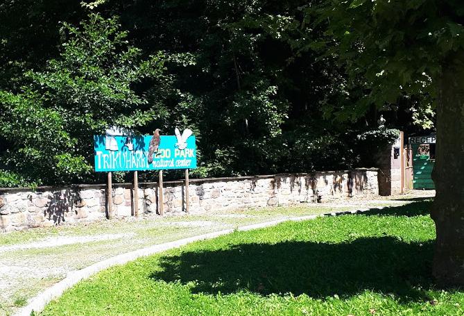 entrada-trikuharri-parque-natural-mispiesgriegos